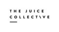 Juice Collective logo